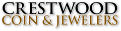 Crestwood Coin and Jewelers